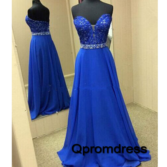 208d058ca2dd QPromDress - Cute dresses for prom party